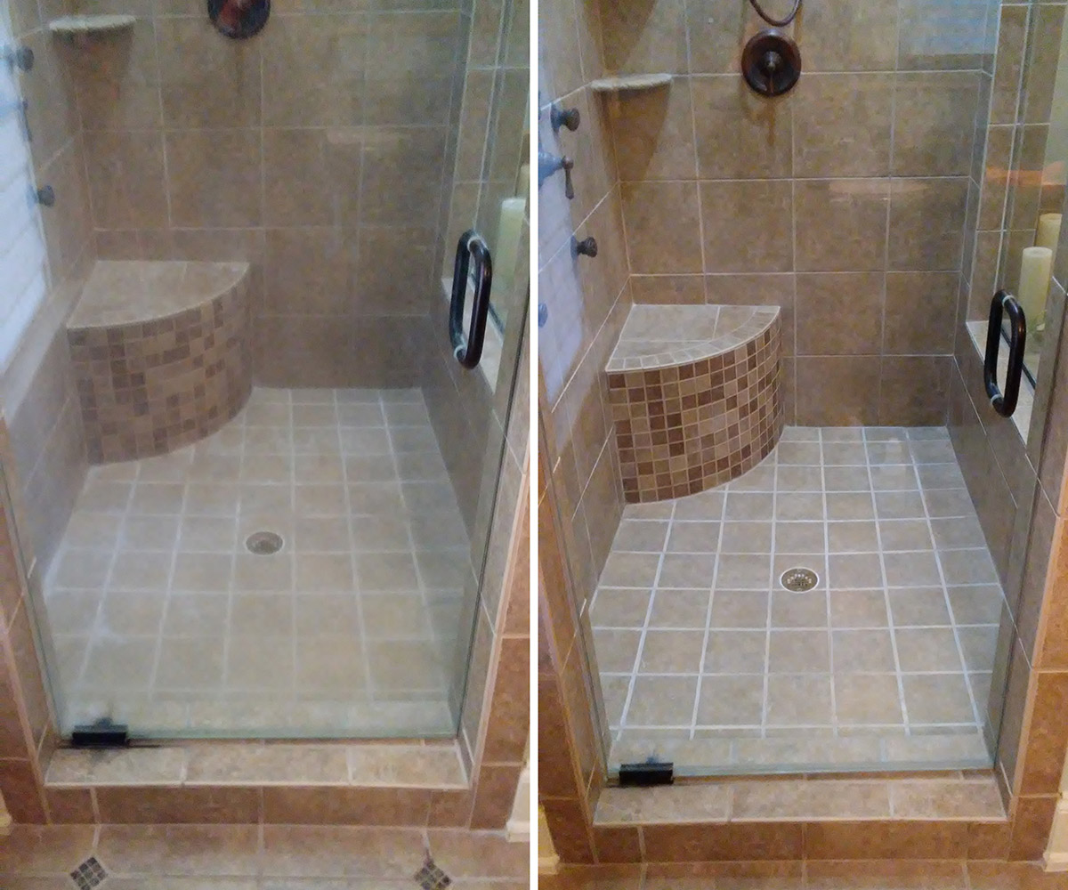 ... We Can Often Restore Showers For A Fraction Of The Cost. Perfect For  Homes About To Be Put Up For Sale, Homeowners On A Budget, Home Buyers, ...