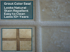 colorseal-grout-closeup