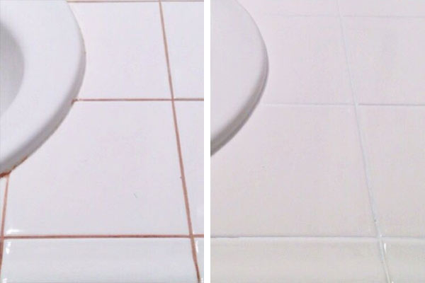 countertop-tile-grout-colorseal