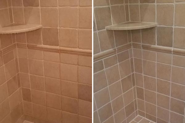 shower-grout-colorseal