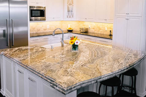 Natural Stone Cleaning Amp Polishing Contour Cleaning