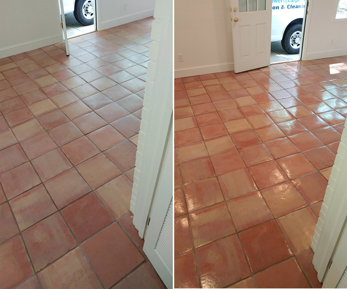Natural stone cleaning polishing contour cleaning nc saltillo cleaning restoration raleigh dailygadgetfo Images